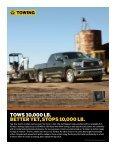 2012 - Dealer - Page 7