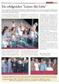 Zusammenarbeit ohne Grenzen - Vinzenz Gruppe - Page 3