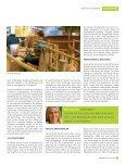 Download Bericht - Feng Shui - Seite 2