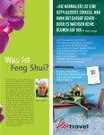 Download Bericht - Feng Shui - Seite 4