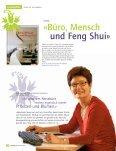 Download Bericht - Feng Shui - Seite 5