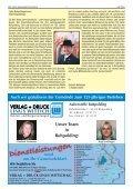 Jubiläumsausgabe - Page 2