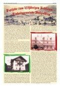 Jubiläumsausgabe - Page 4