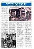 Jubiläumsausgabe - Page 6