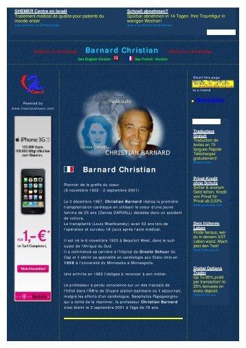 Christian Barnard - Pionier de la greffe du coeur_02.pdf