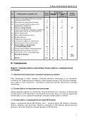 ОСНОВЫ КОМПЬЮТЕРНОЙ ГРАМОТНОСТИ - unesco iite - Page 7