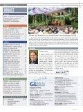 Nachhaltigkeit als Erfolgsmotor - Page 3