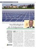 Nachhaltigkeit als Erfolgsmotor - Page 4