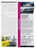Nachhaltigkeit als Erfolgsmotor - Page 5