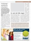 Nachhaltigkeit als Erfolgsmotor - Page 7