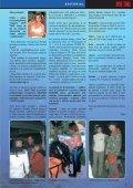 DIVE TIME č. 1 - buddymag.cz - Page 3