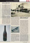 DIVE TIME č. 1 - buddymag.cz - Page 5