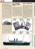 DIVE TIME č. 1 - buddymag.cz - Page 6
