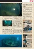 DIVE TIME č. 1 - buddymag.cz - Page 7