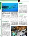 Bulharsko - BUDDY Potápění - Page 2
