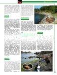 Bulharsko - BUDDY Potápění - Page 3