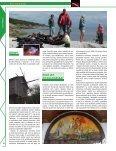 Bulharsko - BUDDY Potápění - Page 6