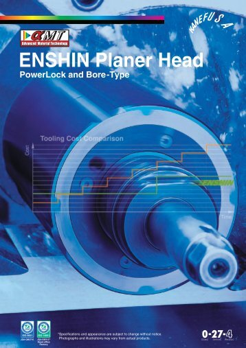 ENSHIN Planer Head1 (Page 1)