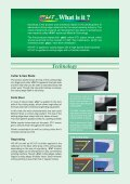 Finger Joint Cutters - Page 4