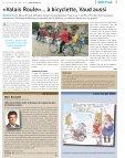 Le vélo en libre service à la cote - Page 3