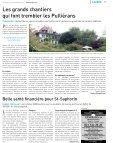 Le vélo en libre service à la cote - Page 7