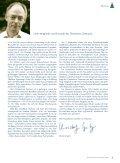 Programm - Tibetisches Zentrum ev - Page 3