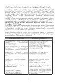 anotacia winamdebare wigni warmoadgens saxelmZRvanelos ... - Page 6