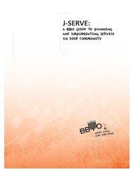 view the j-serve tool kit (2.6 mb)