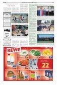 Schwarzenbeker Anzeiger - Kurt Viebranz Verlag - Page 7