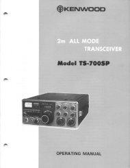 Kenwood TS-700SP.pdf
