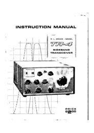 Heathkit SB614 Monitor Scope .pdf