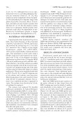 Fungal Transformation of an Antimicrobial Fluoroquinolone Drug ... - Page 2