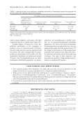 Fungal Transformation of an Antimicrobial Fluoroquinolone Drug ... - Page 5
