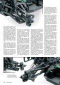 Mit dem 4WD Truggy Royal Flash - Ansmann - Seite 4