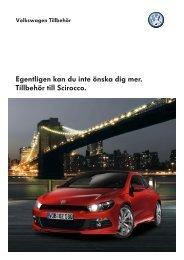 PDF; 2,7MB - Volkswagen