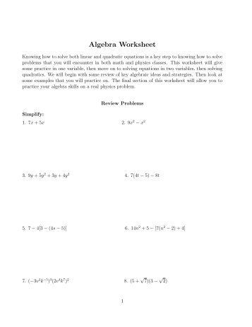 algebra workshop name worksheet 2. Black Bedroom Furniture Sets. Home Design Ideas