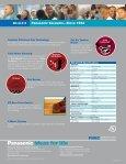 MC-UL915 - Home Depot - Page 2