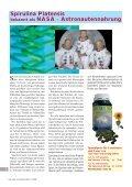 Toni el Suizo - vita sana Gmbh - Page 2