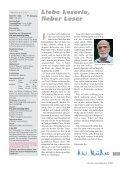 Toni el Suizo - vita sana Gmbh - Page 3