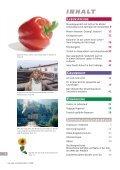 Toni el Suizo - vita sana Gmbh - Page 4