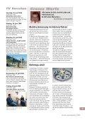 Toni el Suizo - vita sana Gmbh - Page 5