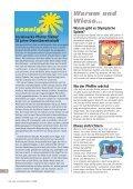 Toni el Suizo - vita sana Gmbh - Page 6