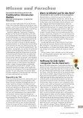 Toni el Suizo - vita sana Gmbh - Page 7