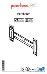 SUT660P
