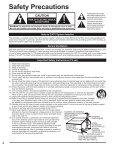 Using eHELP (Built-in Manual) - Howard Computers - Page 5