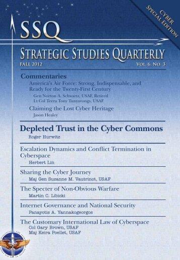 Full PDF - ECIR - MIT