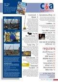 IPAF IPAF - Page 3