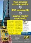 IPAF IPAF - Page 4