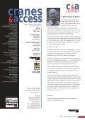 IPAF IPAF - Page 5