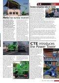 IPAF IPAF - Page 7